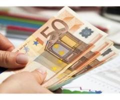 Melyek a pénzügyi igényeid?